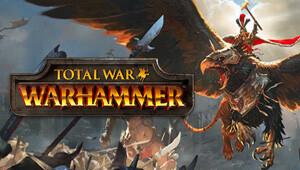 Total War: WARHAMMER gamesplanet.com