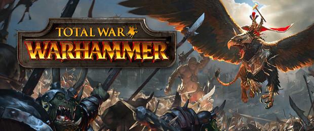 4 héros supplémentaires gratuits à télécharger pour Total War Warhammer