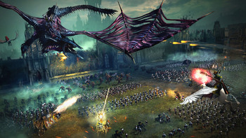 Screenshot2 - Total War: WARHAMMER