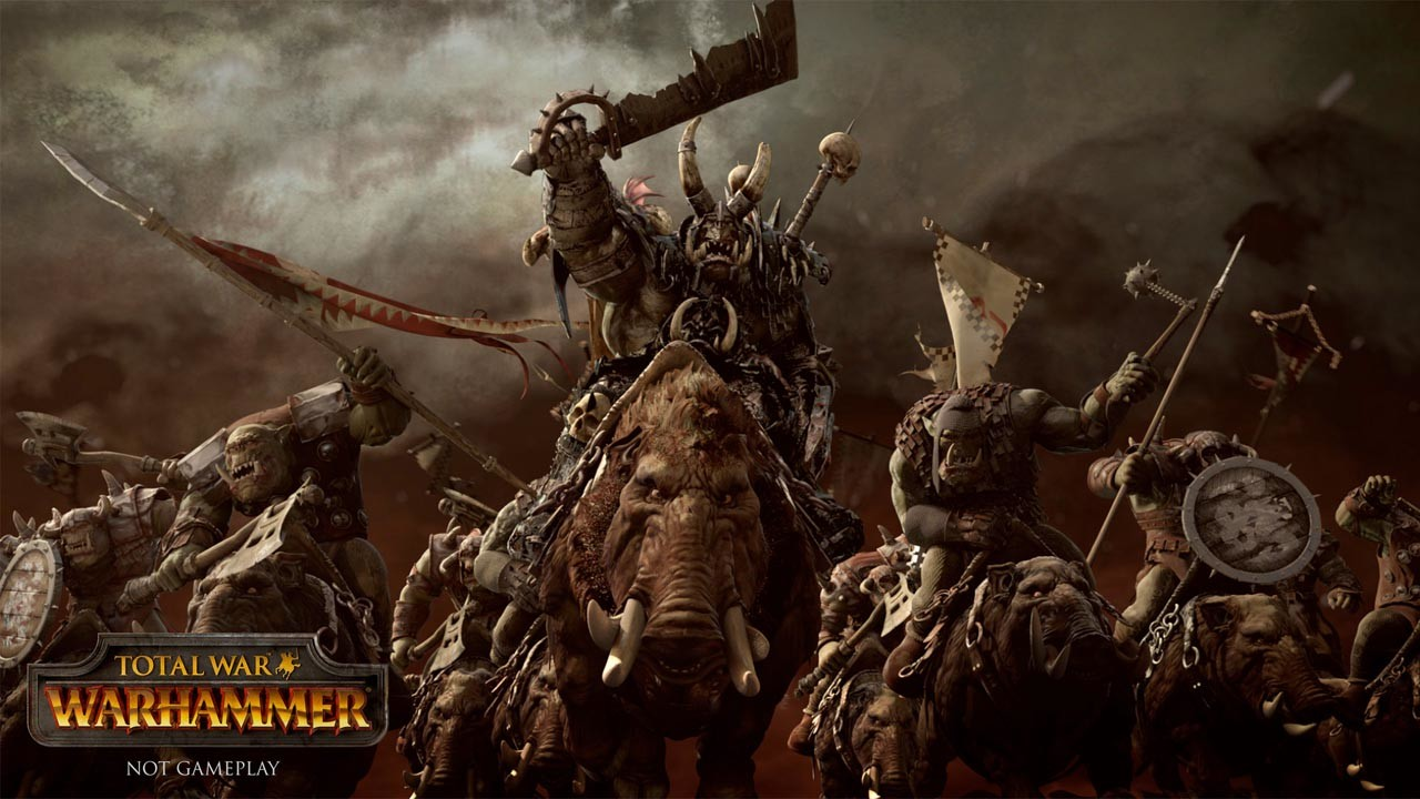 total war warhammer steam cd key for pc mac and linux buy now