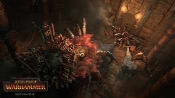 Screenshot8 - Total War: WARHAMMER