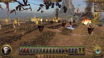 Screenshot3 - Total War: WARHAMMER