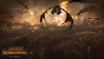 Screenshot4 - Total War: WARHAMMER