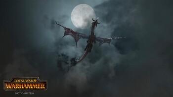 Screenshot5 - Total War: WARHAMMER