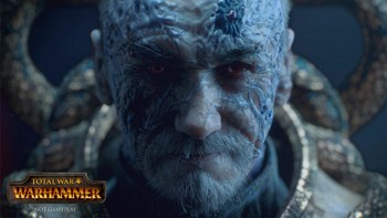 Screenshot6 - Total War: WARHAMMER