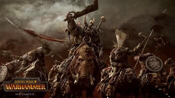 Screenshot7 - Total War: WARHAMMER