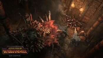 Screenshot8 - Total War: WARHAMMER