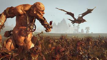 Screenshot5 - Total War: WARHAMMER - Blood for The Blood God