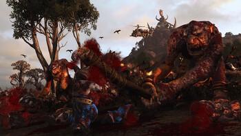Screenshot3 - Total War: WARHAMMER - Blood for The Blood God