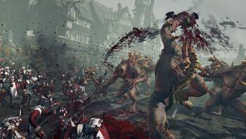 Screenshot4 - Total War: WARHAMMER - Blood for The Blood God