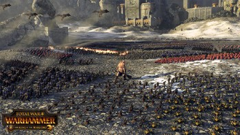 Screenshot7 - Total War: WARHAMMER - The King and the Warlord