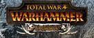 Total War: WARHAMMER - Norsca