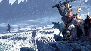 Screenshot3 - Total War: WARHAMMER - Norsca