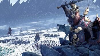 Screenshot3 - Total War: WARHAMMER - Norsca