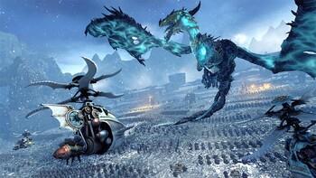 Screenshot4 - Total War: WARHAMMER - Norsca