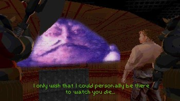 Screenshot1 - Star Wars: Dark Forces