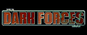 Star Wars: Dark Forces