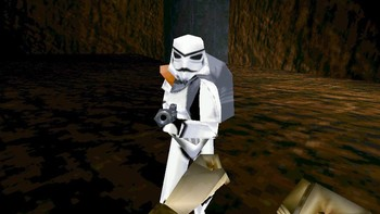 Screenshot8 - Star Wars Jedi Knight: Mysteries of the Sith