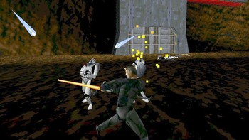 Screenshot6 - Star Wars Jedi Knight: Mysteries of the Sith