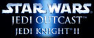 Star Wars Jedi Knight II: Jedi Outcast