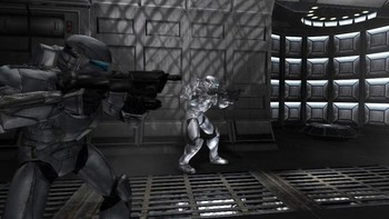 Screenshot10 - Star Wars Republic Commando