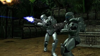 Screenshot3 - Star Wars Republic Commando