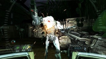 Screenshot7 - Star Wars Republic Commando