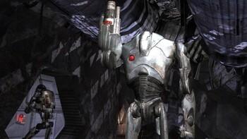 Screenshot4 - Star Wars Republic Commando