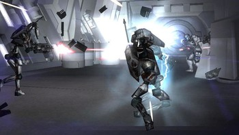 Screenshot9 - Star Wars Republic Commando
