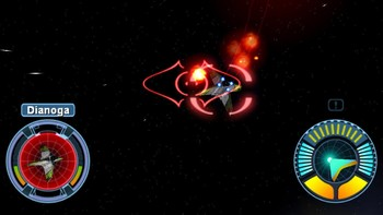 Screenshot6 - Star Wars Starfighter