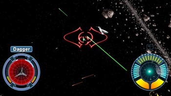 Screenshot5 - Star Wars Starfighter