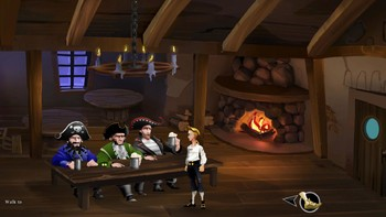 Screenshot8 - The Secret of Monkey Island: Special Edition