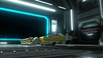 Screenshot3 - LEGO Star Wars III: The Clone Wars
