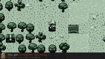 Screenshot8 - Evoland