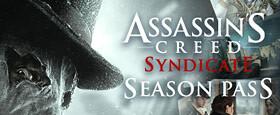 Assassin's Creed Syndicate- Season Pass