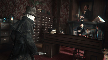 Screenshot7 - Assassin's Creed Syndicate - Jack the Ripper