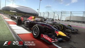 Screenshot5 - F1 2015
