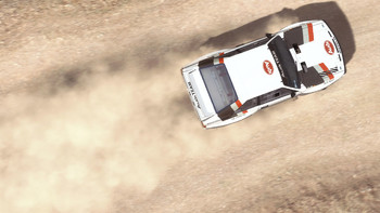 Screenshot9 - DiRT Rally