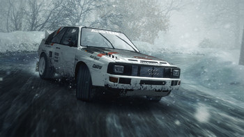 Screenshot10 - DiRT Rally