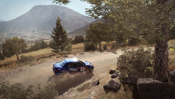 Screenshot7 - DiRT Rally