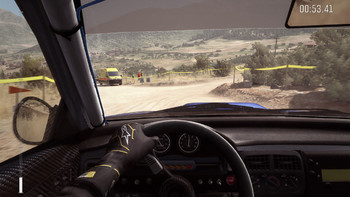 Screenshot8 - DiRT Rally