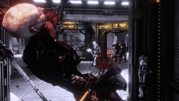 Screenshot8 - Killing Floor 2