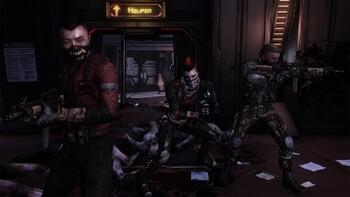 Screenshot10 - Killing Floor 2