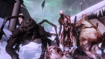 Screenshot4 - Killing Floor 2