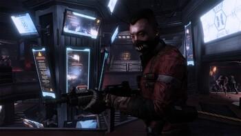 Screenshot5 - Killing Floor 2