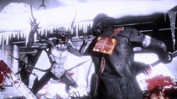 Screenshot7 - Killing Floor 2