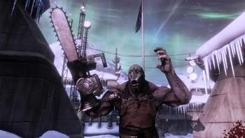 Screenshot2 - Killing Floor 2 Digital Deluxe Edition