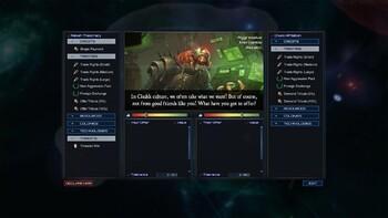 Screenshot2 - StarDrive 2