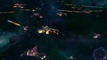 Screenshot9 - StarDrive 2