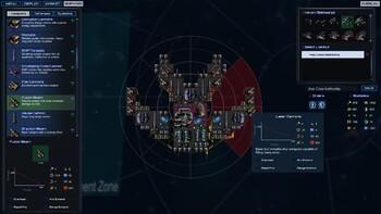 Screenshot3 - StarDrive 2 - Digital Deluxe